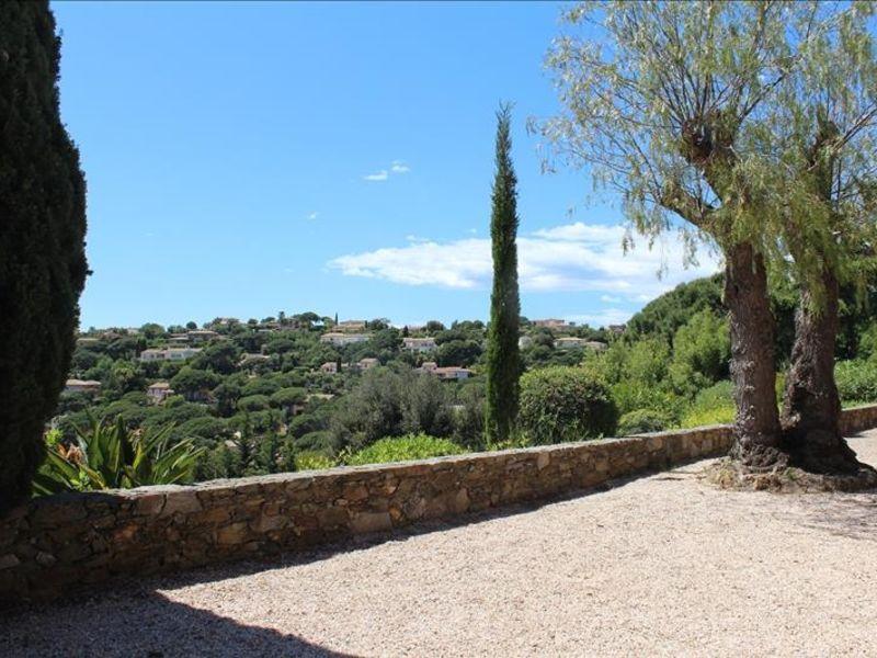 Sale house / villa Sainte maxime 1260000€ - Picture 5