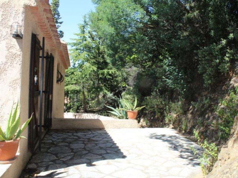 Sale house / villa Les issambres 790000€ - Picture 8