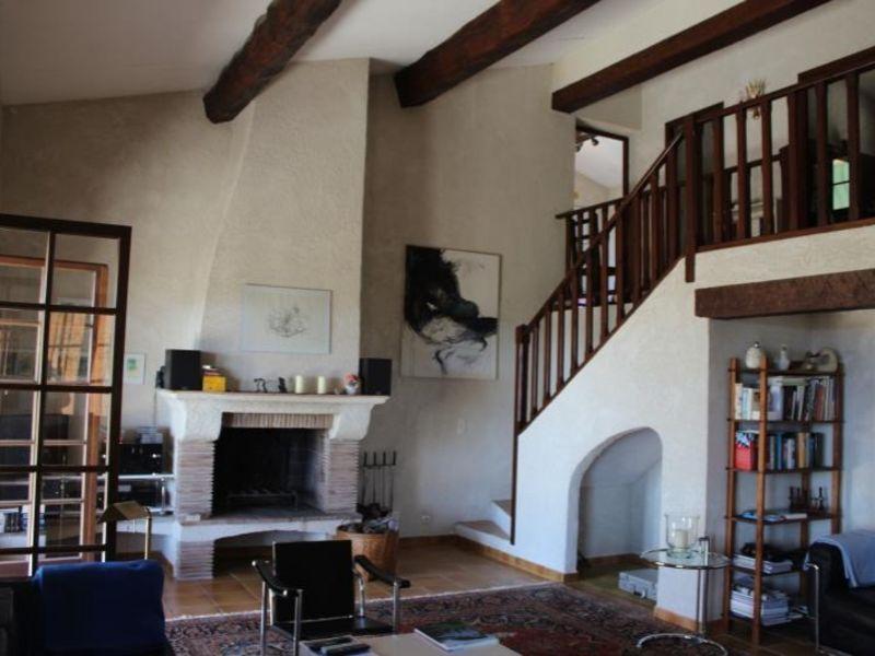 Sale house / villa Les issambres 790000€ - Picture 10