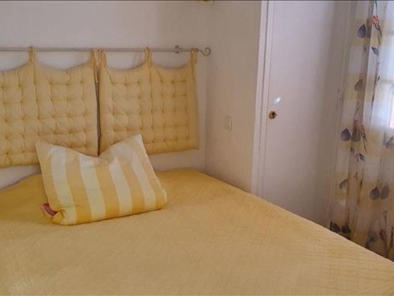 Sale house / villa Les issambres 630000€ - Picture 6
