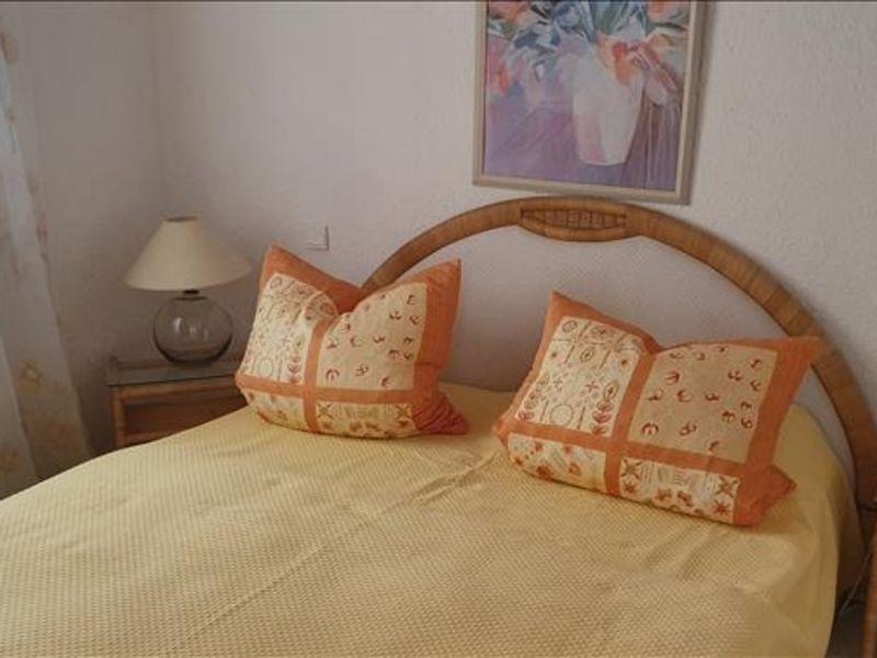 Sale house / villa Les issambres 630000€ - Picture 8