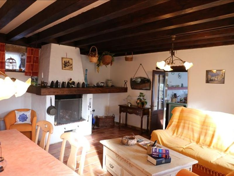Sale house / villa Chavanay 525 000€ - Picture 9