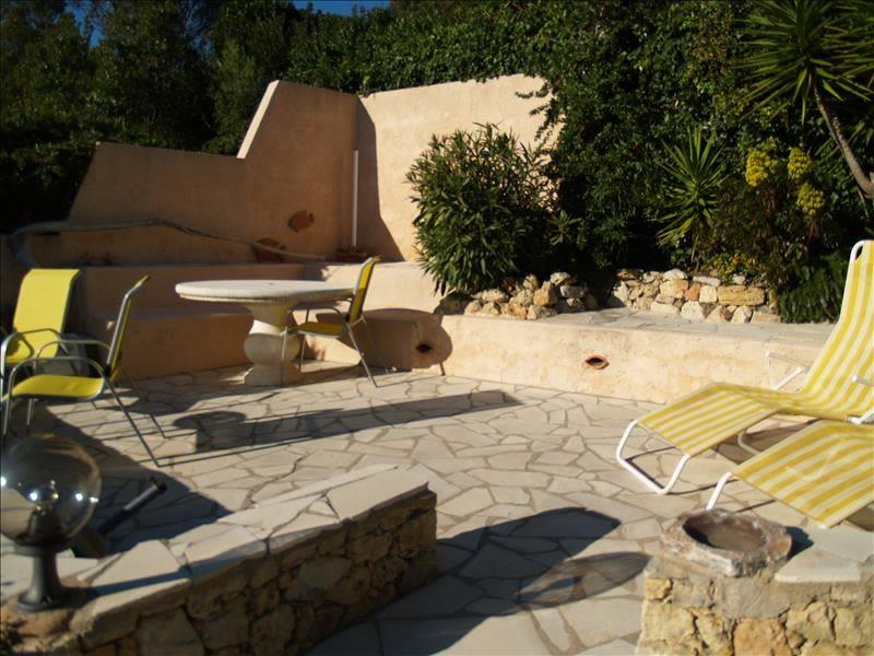 Sale house / villa Les issambres 336000€ - Picture 6
