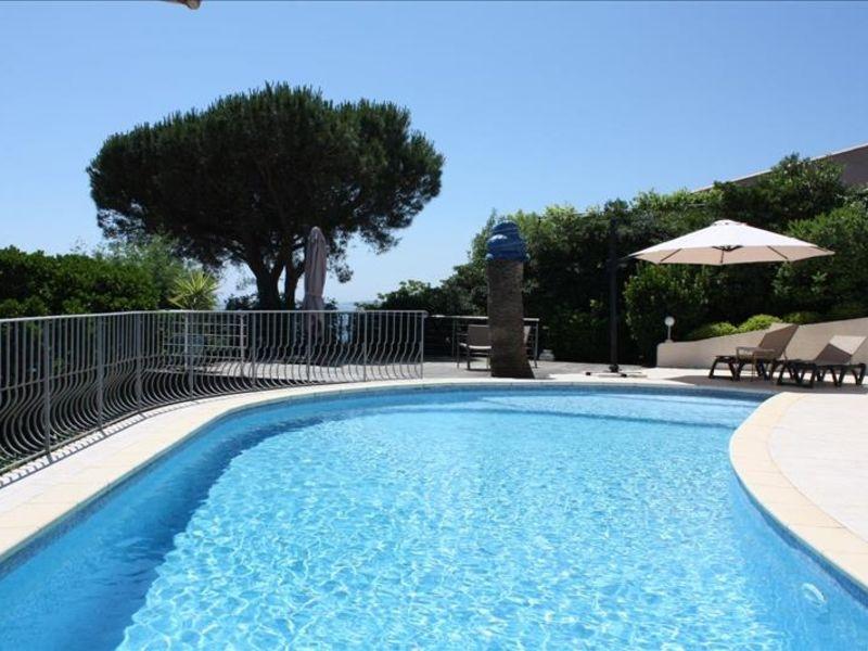 Sale house / villa Les issambres 1550000€ - Picture 2
