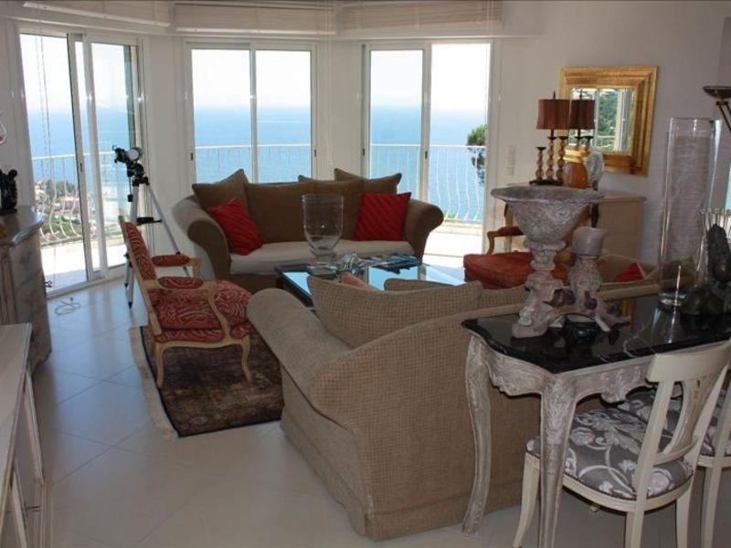 Sale house / villa Les issambres 1550000€ - Picture 5