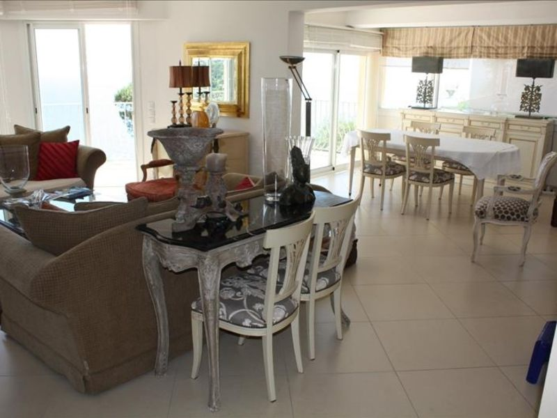 Sale house / villa Les issambres 1550000€ - Picture 6