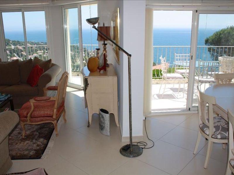 Sale house / villa Les issambres 1550000€ - Picture 7