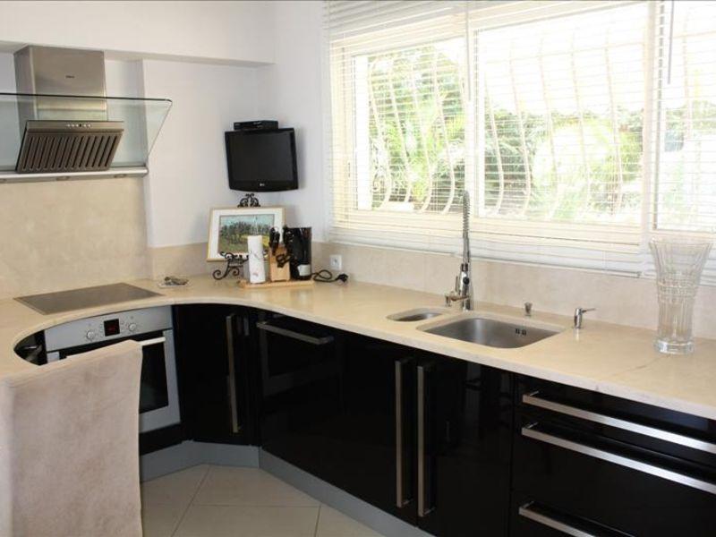 Sale house / villa Les issambres 1550000€ - Picture 10