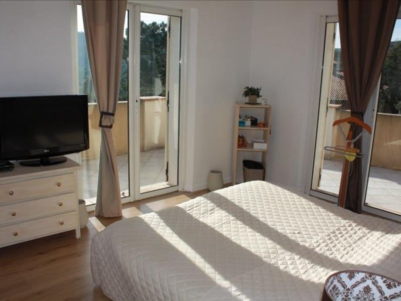 Sale house / villa Les issambres 790000€ - Picture 7