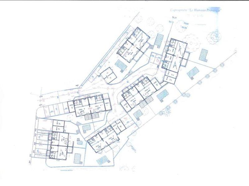 Sale house / villa Les issambres 455000€ - Picture 4