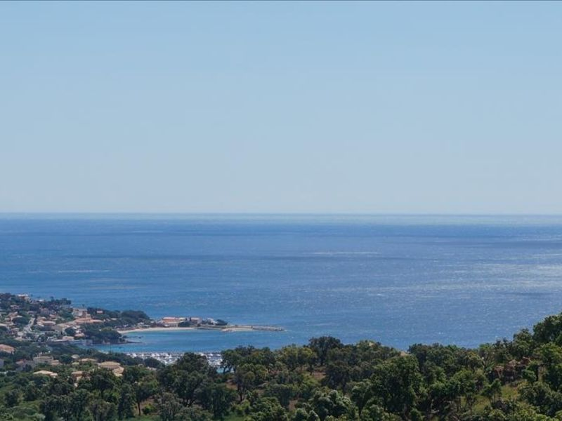 Sale house / villa Sainte maxime 2 392 000€ - Picture 3
