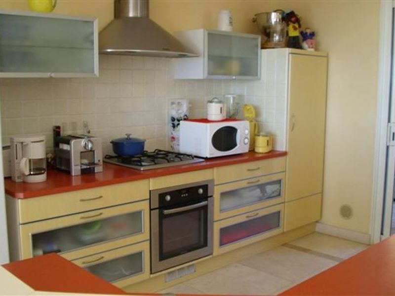 Sale house / villa Sainte maxime 2 392 000€ - Picture 7