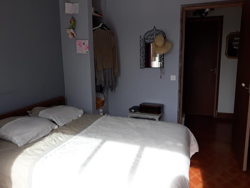 Sale house / villa Les issambres 540000€ - Picture 4