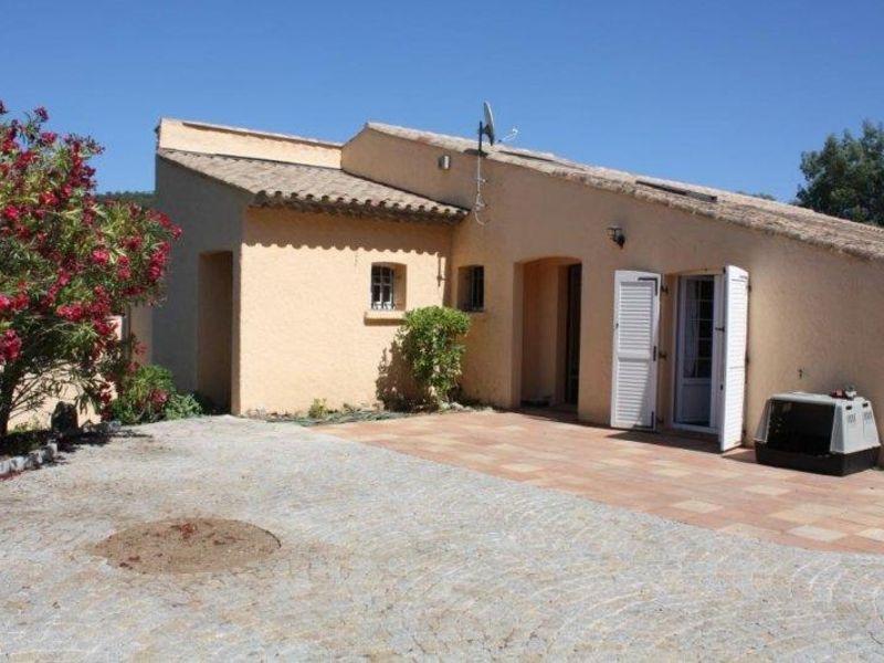 Sale house / villa Les issambres 650000€ - Picture 2