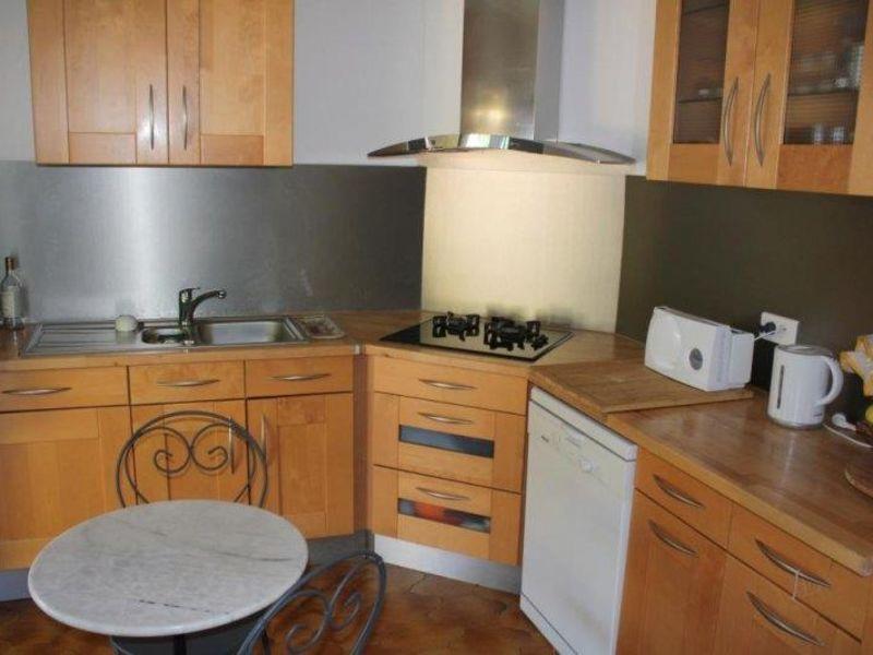 Sale house / villa Les issambres 650000€ - Picture 5
