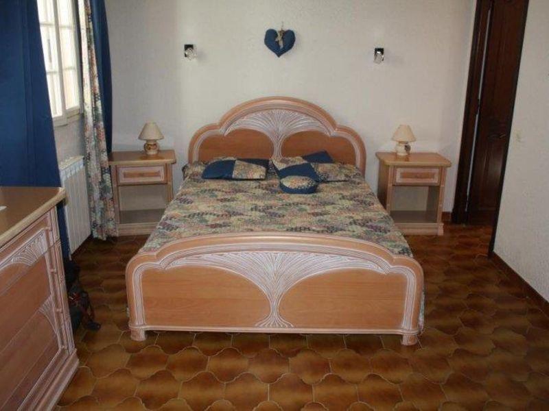 Sale house / villa Les issambres 650000€ - Picture 8