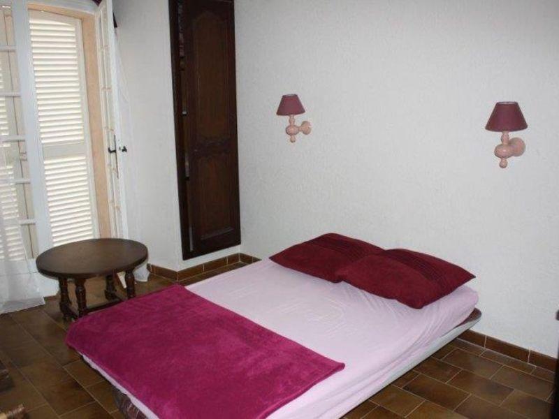 Sale house / villa Les issambres 650000€ - Picture 9