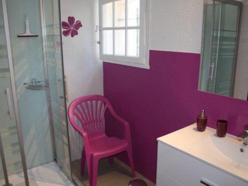 Sale house / villa Les issambres 650000€ - Picture 10