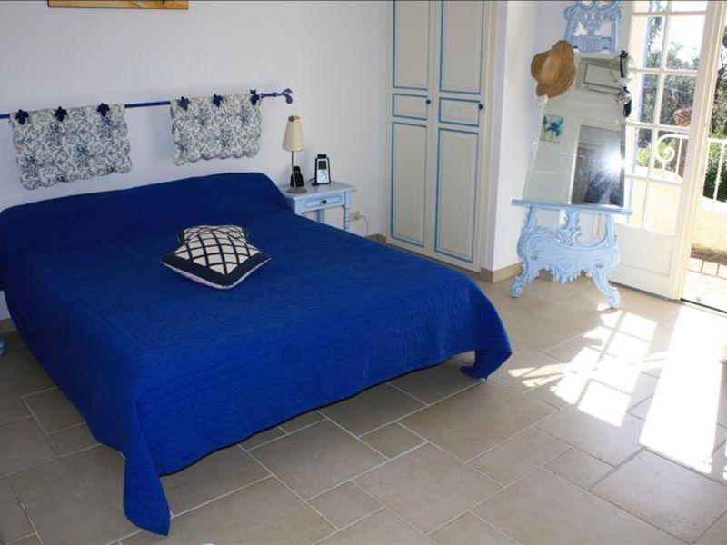 Sale house / villa Les issambres 895000€ - Picture 7