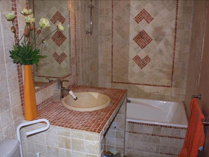 Sale house / villa Les issambres 895000€ - Picture 8