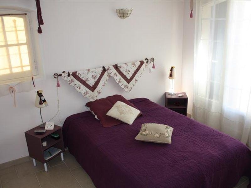 Sale house / villa Les issambres 895000€ - Picture 9