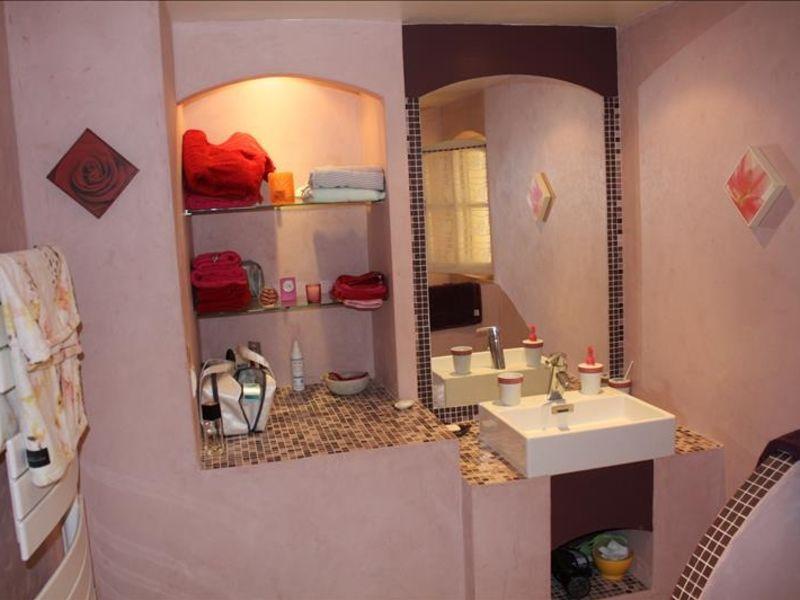 Sale house / villa Les issambres 895000€ - Picture 10