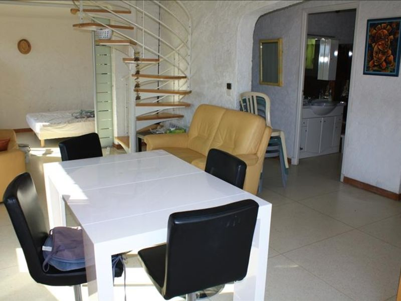 Sale house / villa Les issambres 590 000€ - Picture 3