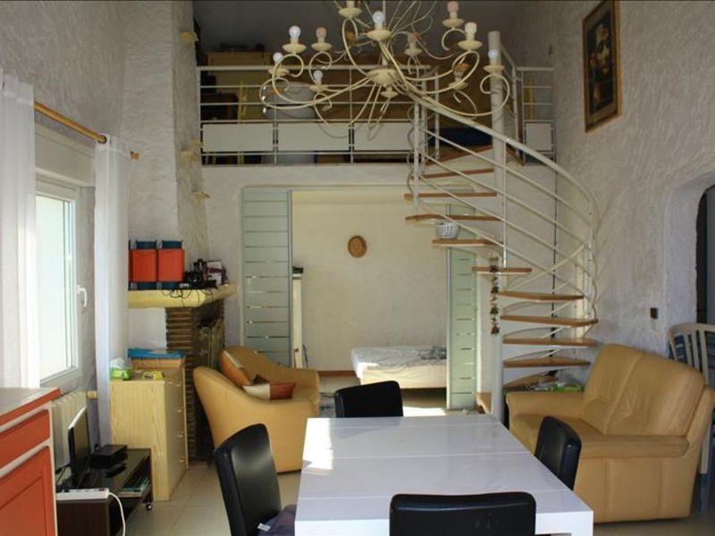 Sale house / villa Les issambres 495000€ - Picture 4