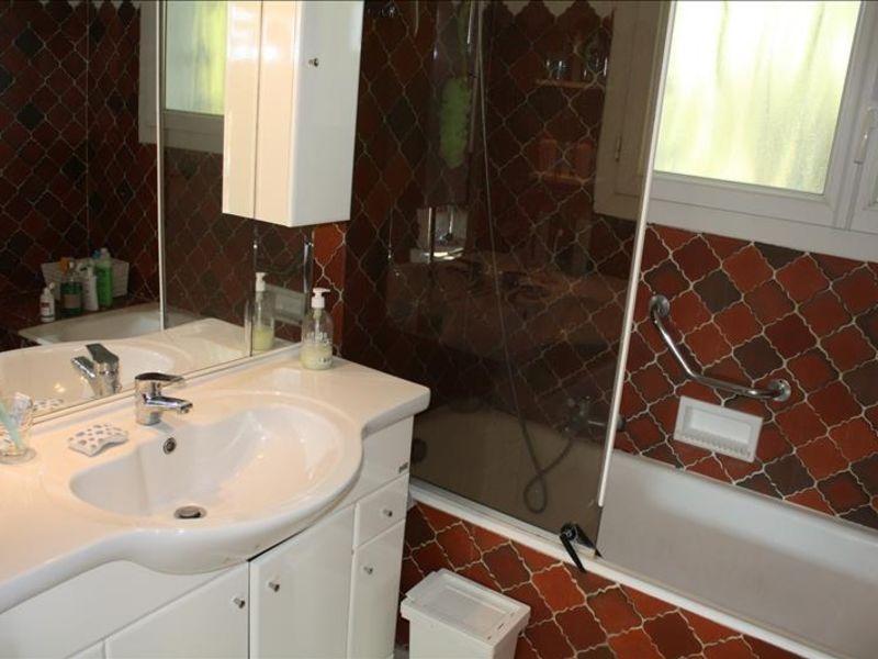 Sale house / villa Les issambres 495000€ - Picture 6