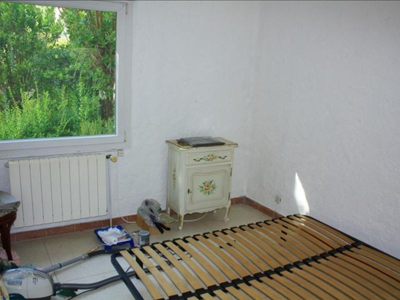 Sale house / villa Les issambres 495000€ - Picture 7