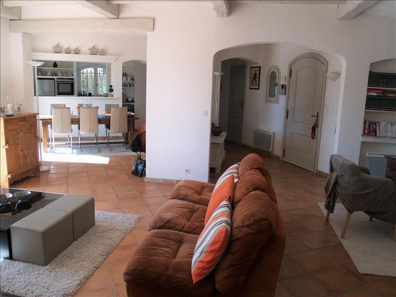 Sale house / villa St raphael 1 350 000€ - Picture 4