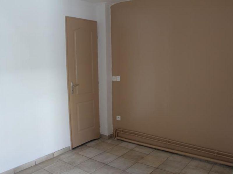 Location appartement Les issambres 514€ CC - Photo 2