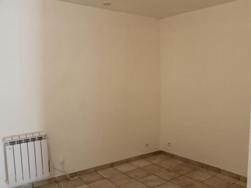 Location appartement Les issambres 514€ CC - Photo 3
