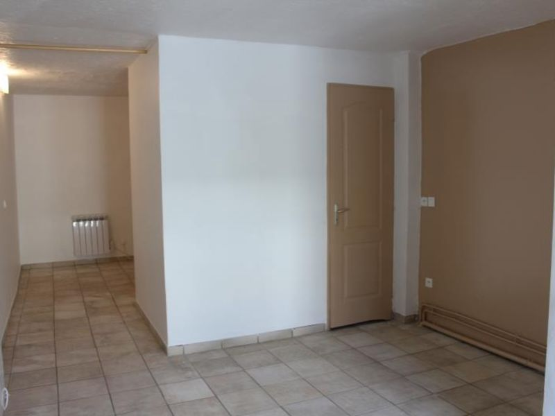 Location appartement Les issambres 514€ CC - Photo 4