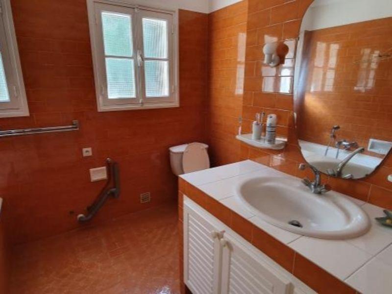 Vente maison / villa Les issambres 790000€ - Photo 8