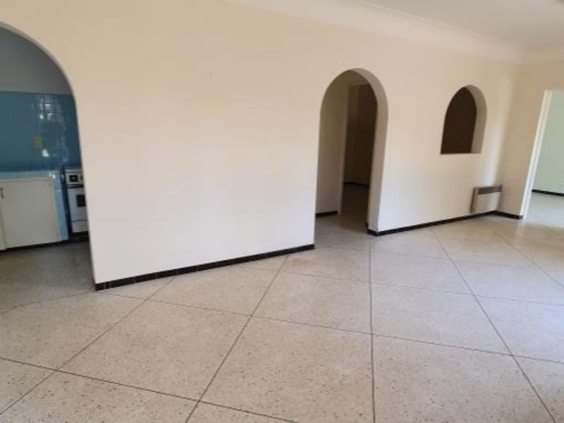 Vente maison / villa Les issambres 790000€ - Photo 9