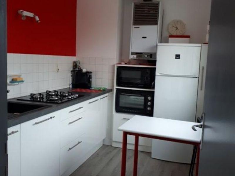 Vente appartement Les sables d olonne 140940€ - Photo 4