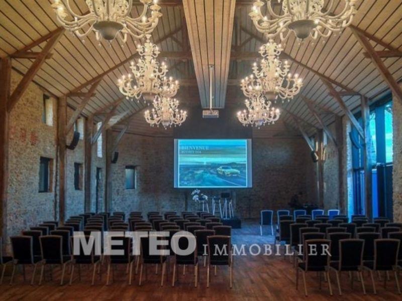 Sale empty room/storage Les sables d olonne 1459000€ - Picture 2