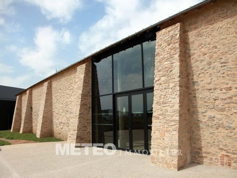 Sale empty room/storage Les sables d olonne 1459000€ - Picture 3