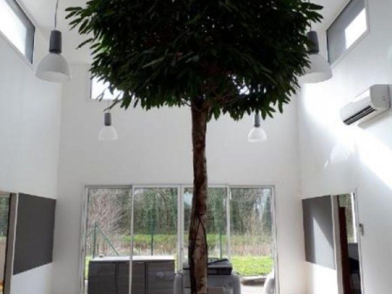 Vente bureau Challans 437600€ - Photo 1