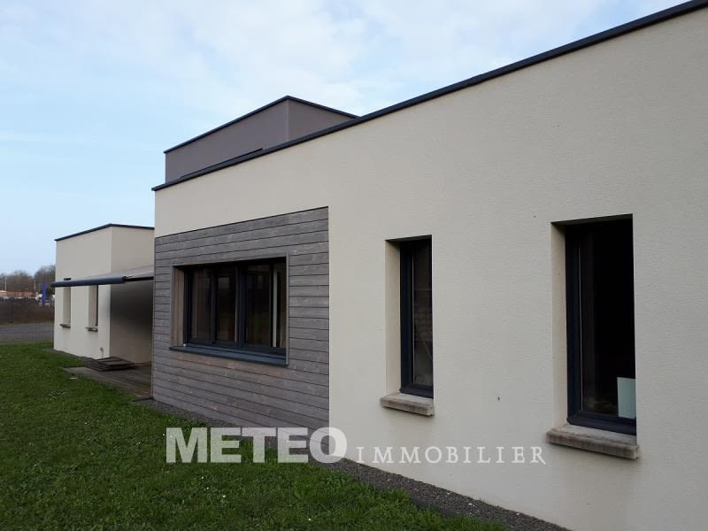Vente bureau Challans 437600€ - Photo 3