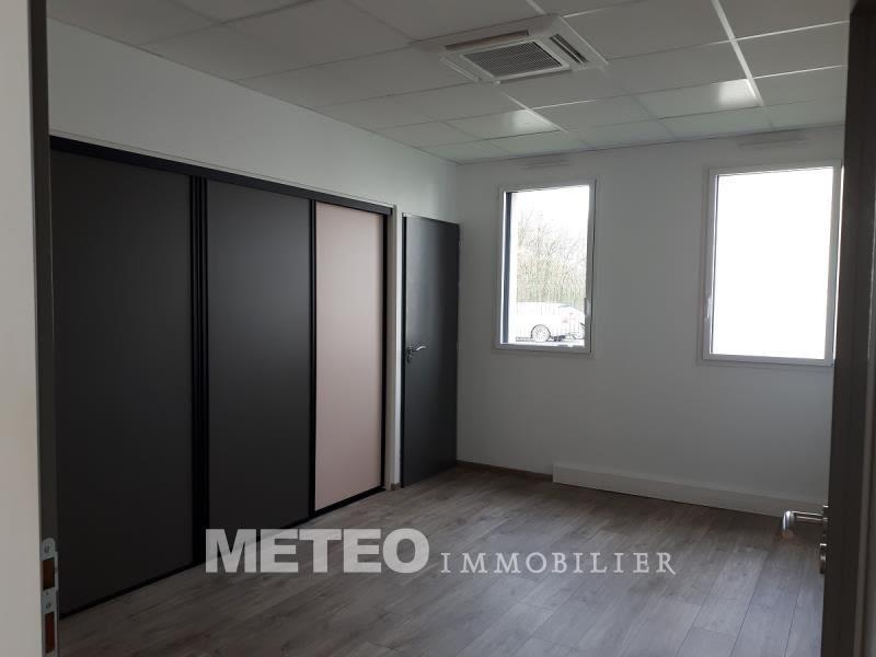 Vente bureau Challans 437600€ - Photo 4