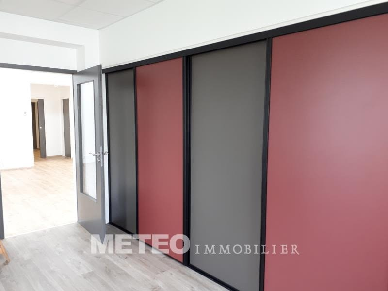 Vente bureau Challans 437600€ - Photo 5