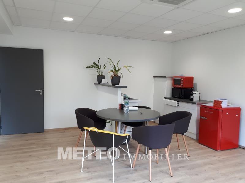 Vente bureau Challans 437600€ - Photo 7