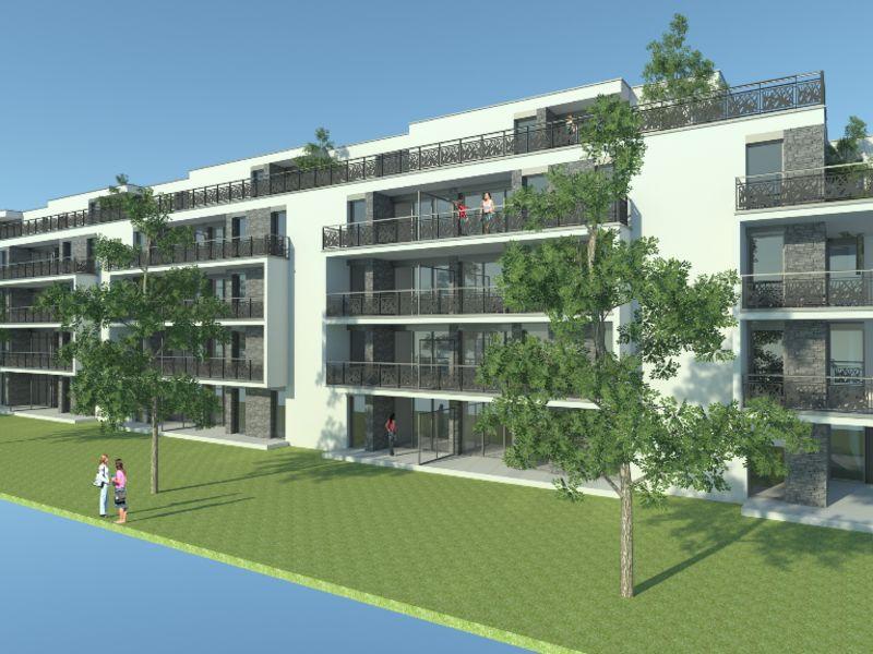 Vente immeuble Noisy le grand 140000€ - Photo 1