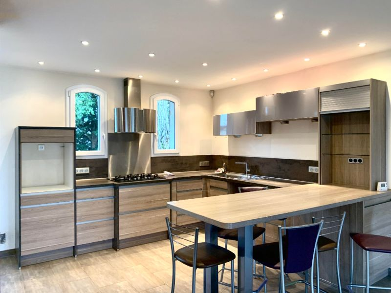 Продажa дом Bry sur marne 699000€ - Фото 1