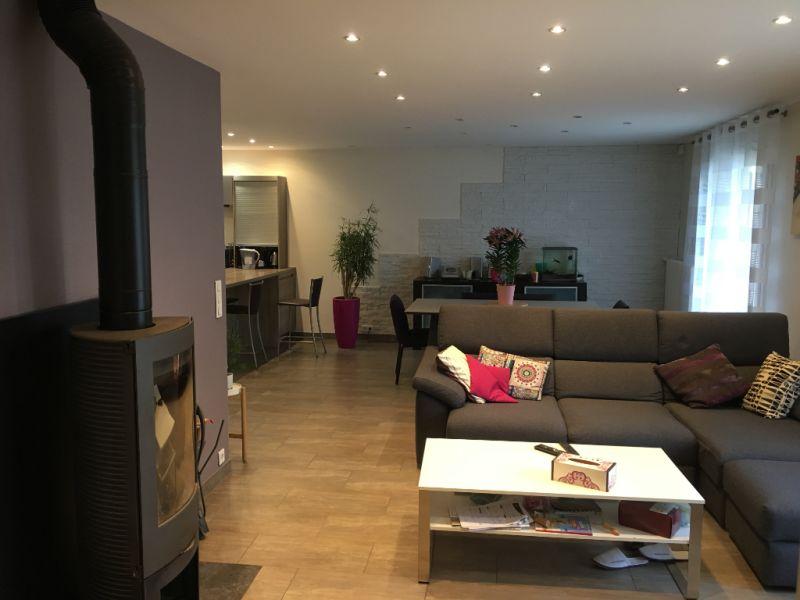 Продажa дом Bry sur marne 699000€ - Фото 2