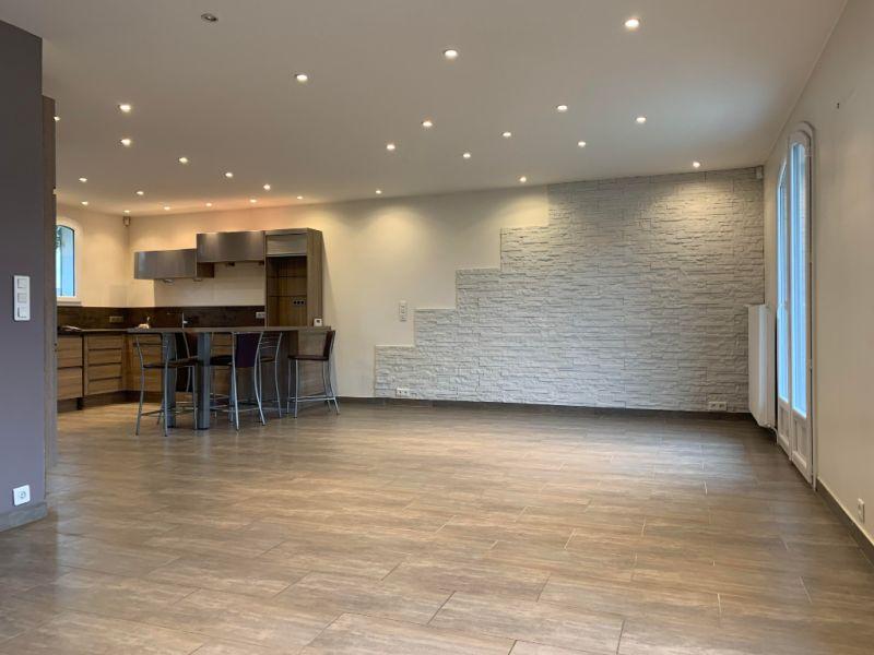Продажa дом Bry sur marne 699000€ - Фото 3