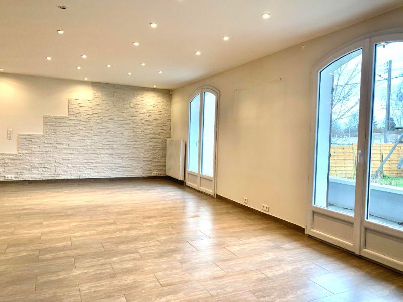 Продажa дом Bry sur marne 699000€ - Фото 4