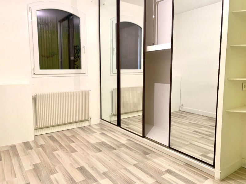 Продажa дом Bry sur marne 699000€ - Фото 5